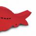 Риба мішень для тренувань Omer