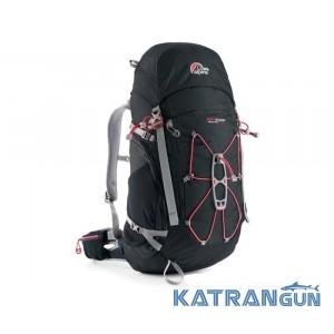 Рюкзак для легких походов Lowe Alpine Airzone Pro ND 33:40