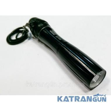 Подводный фонарь на маску Katrangun