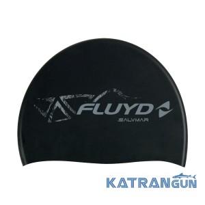Плавательная шапочка Salvimar Fluyd