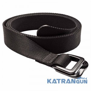 Ремень Black Diamond Beta Belt