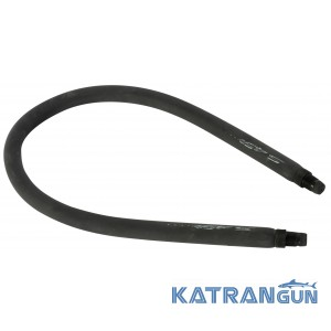 Кольцевая тяга на арбалет CressiSub S45 Plus, 18мм, длина 50см