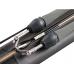 Арбалет для подводной охоты Omer Cayman E.T. Black 130 см