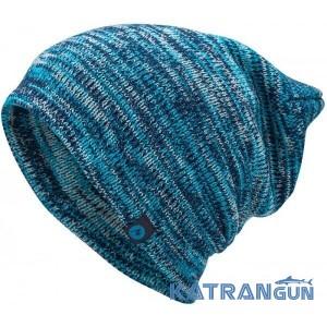 Женская шапка Marmot Women's Darcy Hat
