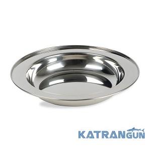 Суповая тарелка Tatonka Soup Plate