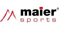 Розміри Maier Sports