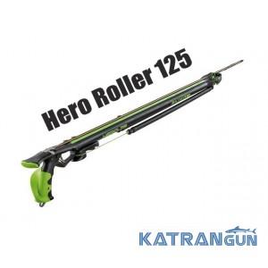 Арбалет Salvimar Hero Roller 125