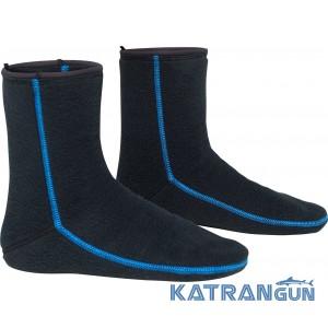 Шкарпетки для сухого гідрокостюма Bare SB System