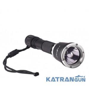 Підствольні ліхтарі для полювання Ferei W158B (700 Lm, тепле світло)