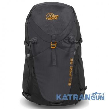 Рюкзак для города и спорта Lowe Alpine Eclipse 25 Regular