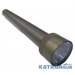 Ліхтар для підводного полювання Aqua-Led C2; на 3 аккумулятора