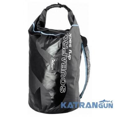Сумка-Мешок Scubapro Dry Sack