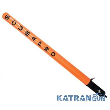 Буй для дайвинга Scubapro Nylon Marker Buoy