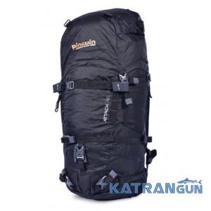 Рюкзак для туризму та активного відпочинку Pinguin Attack 45