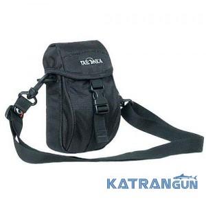 Чехол для карманных фотоаппаратов Tatonka Zoom Bag