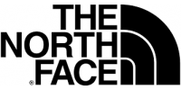 Размеры The North Face