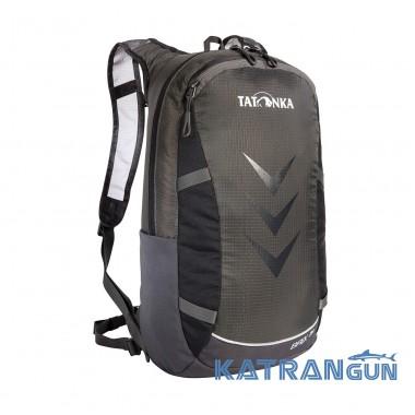 Спортивний рюкзак Tatonka Baix 15