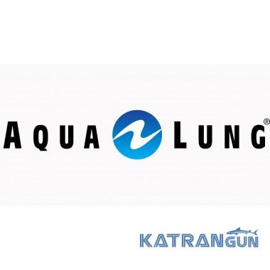 Комплект батарей AquaLung для декомпрессиметр i300T