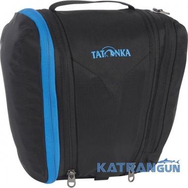 Косметичка для длительных путешествий Tatonka One Month (TAT 2819)