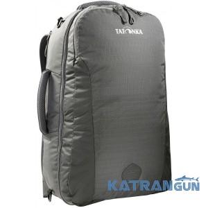 Дорожная сумка-рюкзак Tatonka Flightcase