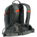 Рюкзак для прогулок Tatonka Hiking Pack 14