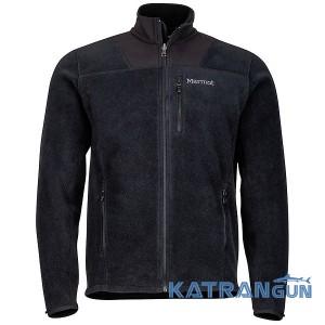 Флис мужской Marmot Bryson Jacket
