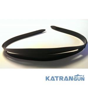 Ремешок к маске Marlin 11 мм