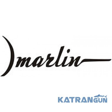 Носки неопрен Marlin Standart Green 9 мм