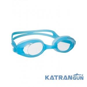 Очки для бассейна Salvimar Aqua Pro