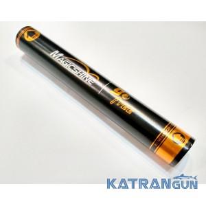 Блок аккумуляторный Magicshine MJ-6080A, 2600 mAh