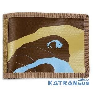 Небольшой кошелек Tatonka Juicy Wallet 2