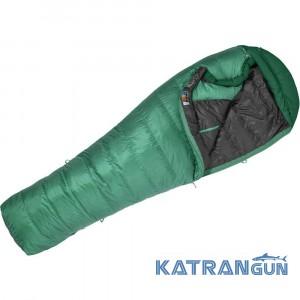 Пуховый спальный мешок Marmot Palisade