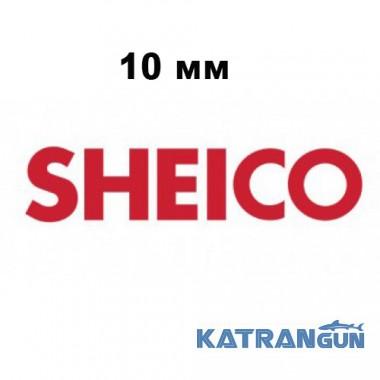 гидрокостюм для подводной охоты индивидуальный пошив 10мм Шейко L  фотокамуфляж серый