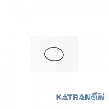 O-Ring для ліхтаря Darkbuster LED-12