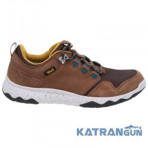 Полегшені кросівки Teva Arrowood WP M's