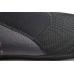 Носки для охоты и фридайвинга C4 Zero 5 мм