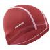 Шапочка для плавання з лайкри Head Nylon-Spandex