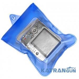 Сумка для фото видеотехники BS Diver Camera Dry Bag, 10л
