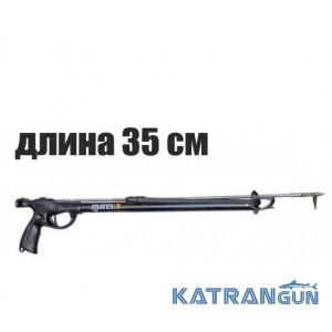 Подводный арбалет Mares Sniper Alpha 35
