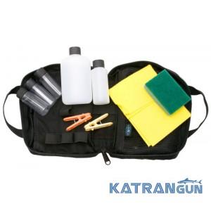 Похідний кухонний набір Sea to Summit Kitchen Kit Small