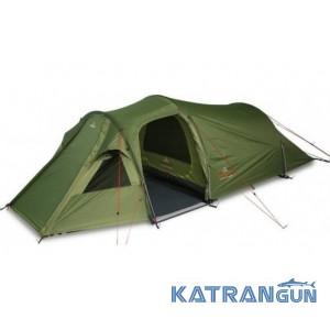Двухместная палатка Pinguin Storm 2 Dural