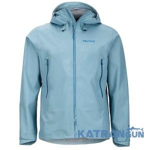 Куртка мужская Marmot Exum Ridge Jacket