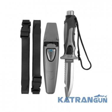 Нож Scubapro SK21