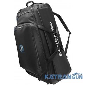 Cумка для подводной охоты Scubapro Porter Bag
