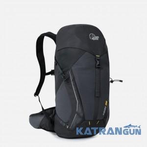 Мультифункциональный рюкзак Lowe Alpine Aeon 22