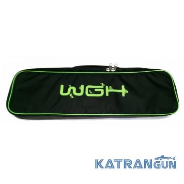 Чохол для підводної рушниці WGH Realman, 70 см