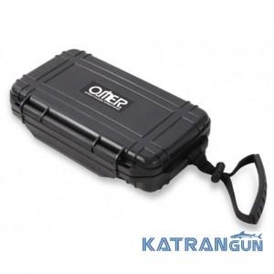 Гермобокс Omer Float Dry Box