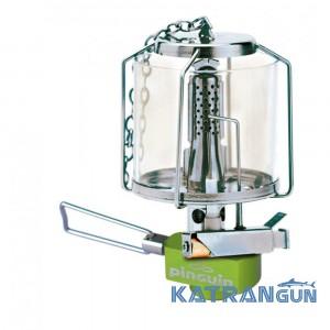 Газовая лампа Pinguin Gas Lamp