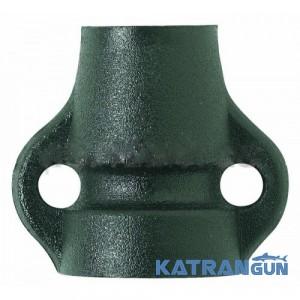 Бегунок пластиковый SALVIMAR; 8 мм