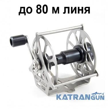 Катушка MVD Reel Vertical AFS NG, размер XL